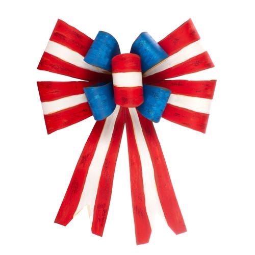 Patriotic Bow