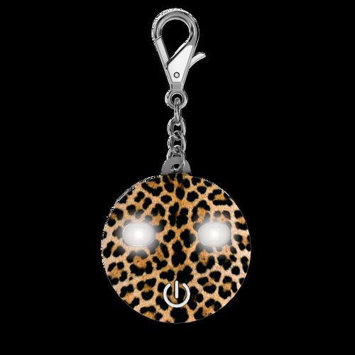 Classic Leopard Lotta Lite
