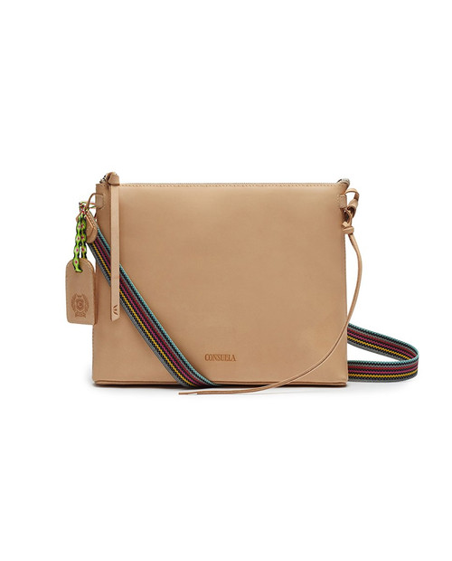 Diego Downtown Crossbody