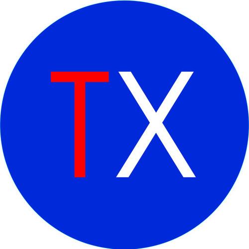 TX Bogg Bit
