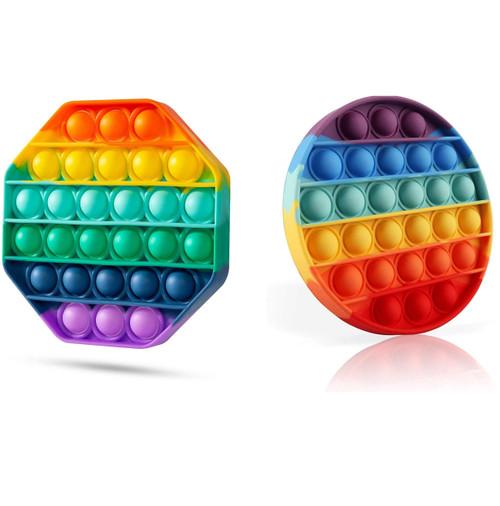 Bubble Popper Toy