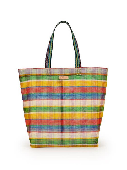 Marcela Grab N Go Tote Bag