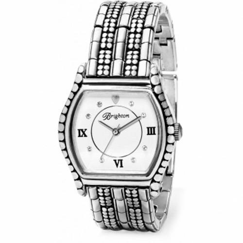 Berne Watch