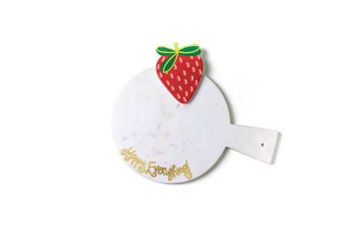 Mini Marble Happy Everything Board
