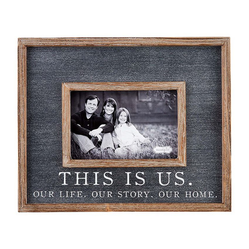 This Is Us Frame 2