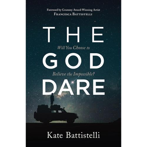The God Dare