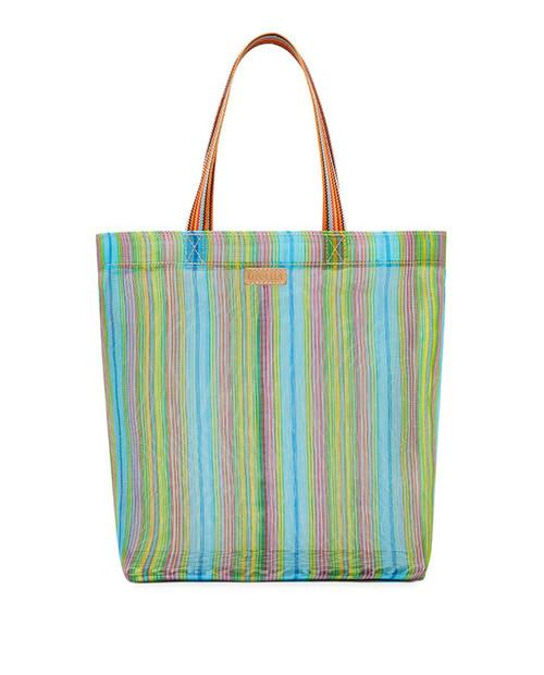 Tania Grab N Go Tote Bag