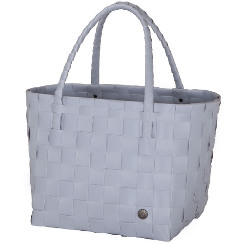 Paris Oyster Recycled Tote