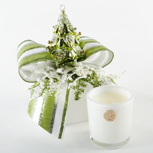 Holiday 14oz Gift Box Candle