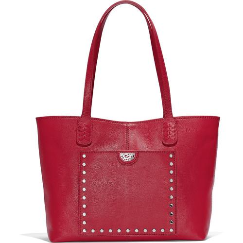 Reed Soft Tote Bag