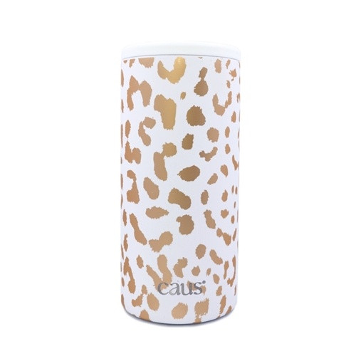 Dare To Dream Skinny Can Cooler
