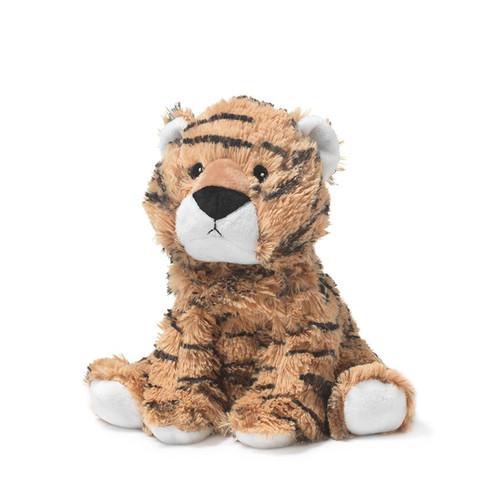 Tiger Warmies
