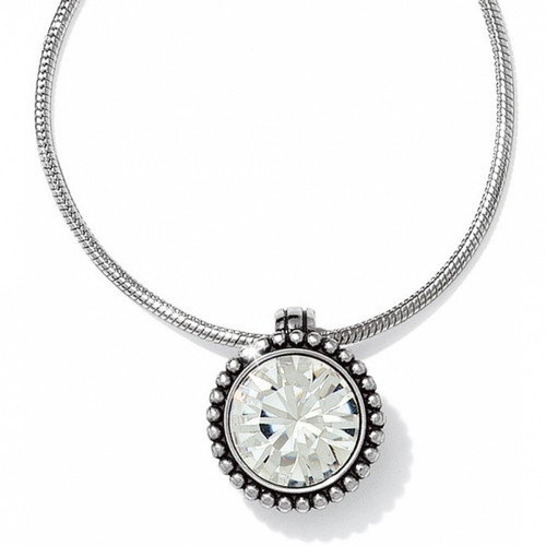 Twinkle Necklace
