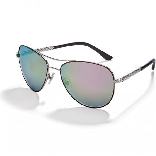 Helix Sunglasses 2