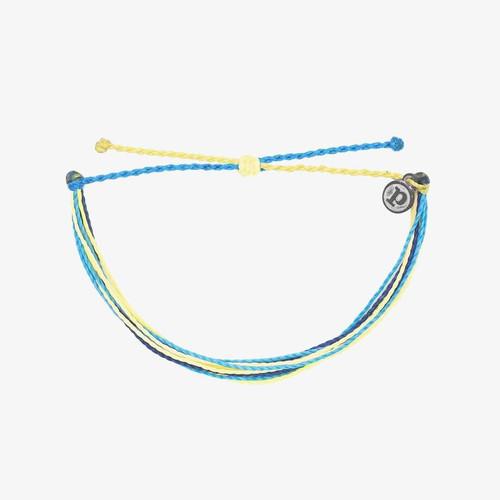 Charity Water Puravida Bracelet