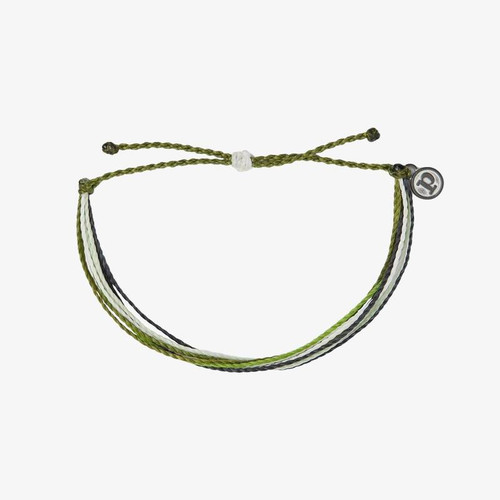 Elephant Puravida Bracelet