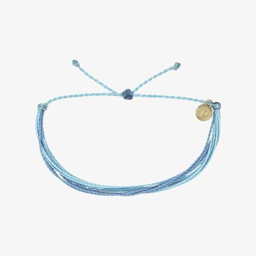 Parkinson's Awareness Bracelet