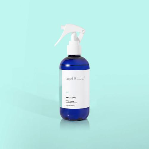 Volcano Linen Spray 8 oz