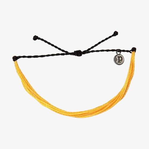 Puravida Suicide Prevention Bracelet