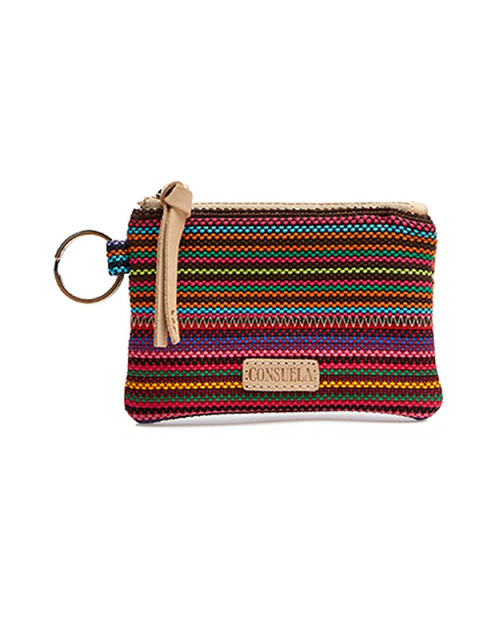 Ale Teeny Pouch