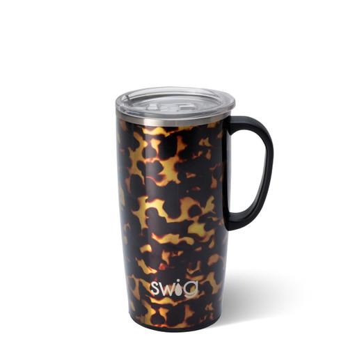Bombshell Mug 22 oz.