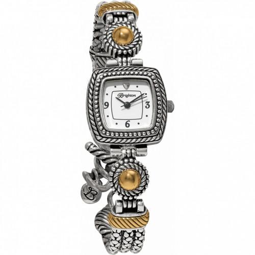 Tuscany Watch