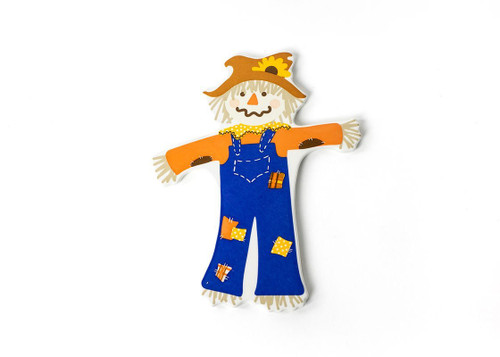 Scarecrow Big Attachment