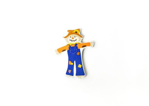 Scarecrow 2 Mini Attachment