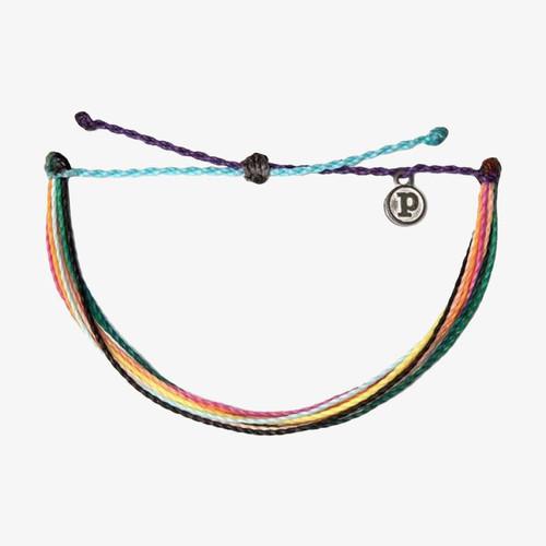 Hakuna Matata Puravida Bracelet