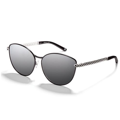 Interlok Woven Sunglasses