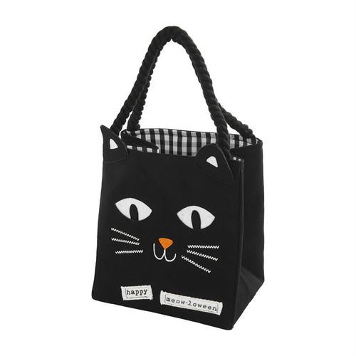 Cat Light Up Candy Bag