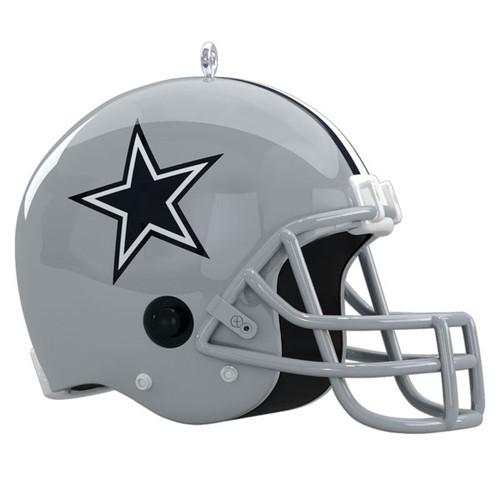 Dallas Cowboys Ornament