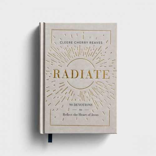Radiate Devotional