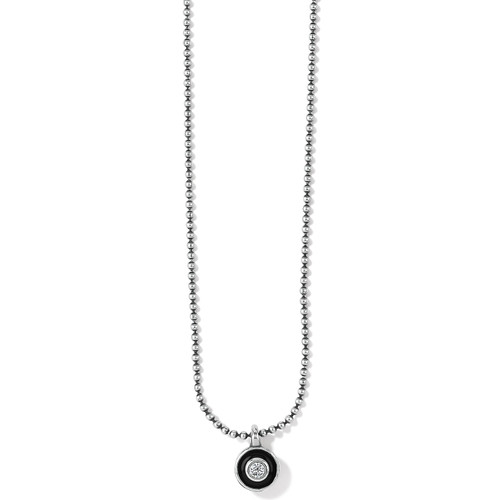 Meridian Eclipse Necklace