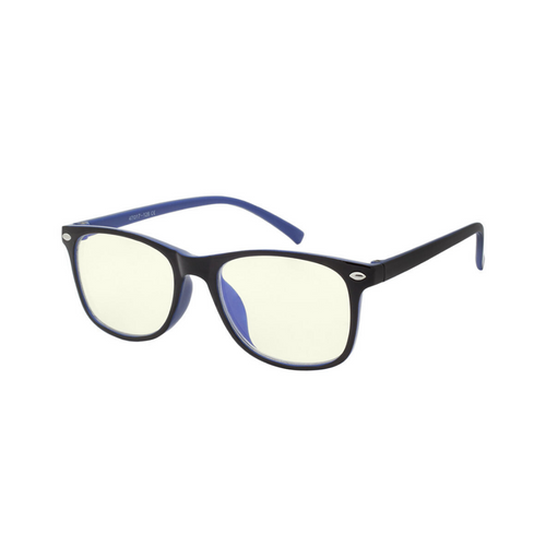 Blue BlueLight Blocker Glasses