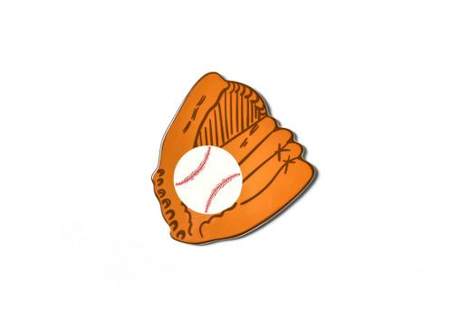 Baseball Big Attachment