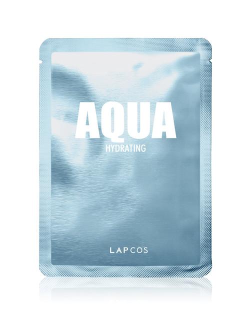 Aqua Skin Mask