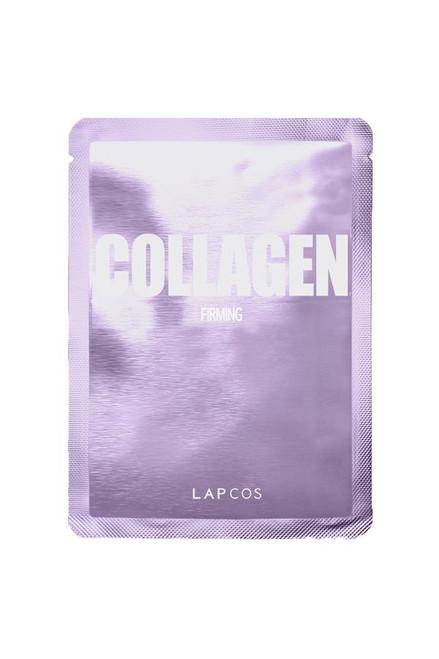 Collagen Skin Mask