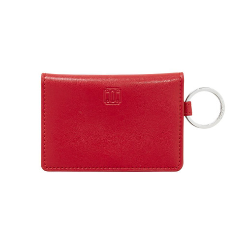 Cherry on Top Ossential ID Case