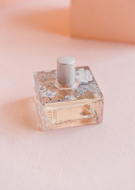 In Love Eau De Parfum
