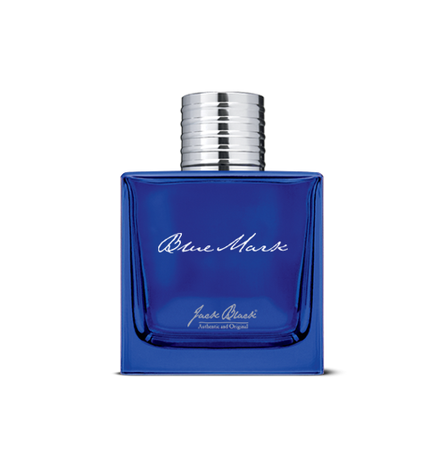 Signature Blue Mark 3.4 oz