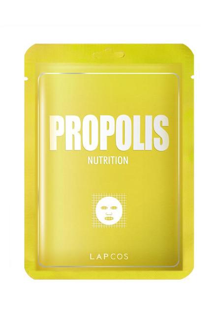Propolis Face Mask