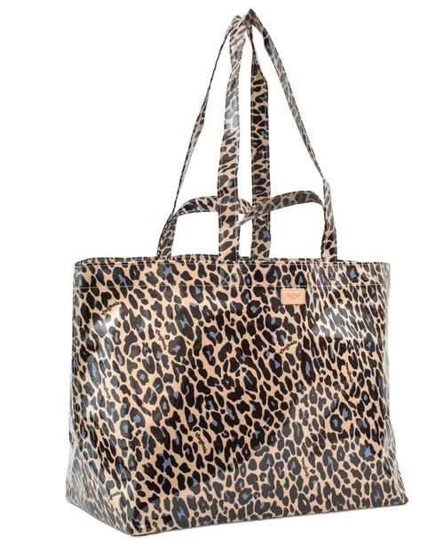 Blue Jag Grab N Go Legacy Bag