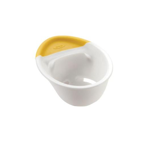 3 n 1 Egg Separator
