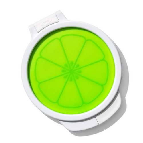 Lime Saver Cut and Keep