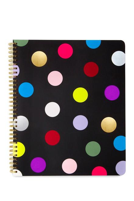 Europop Large Notebook