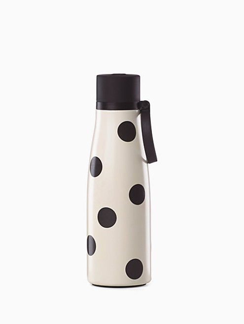 Decco Dot Water Bottle