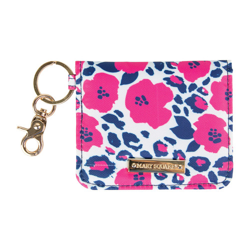 Wild Posey ID Wallet