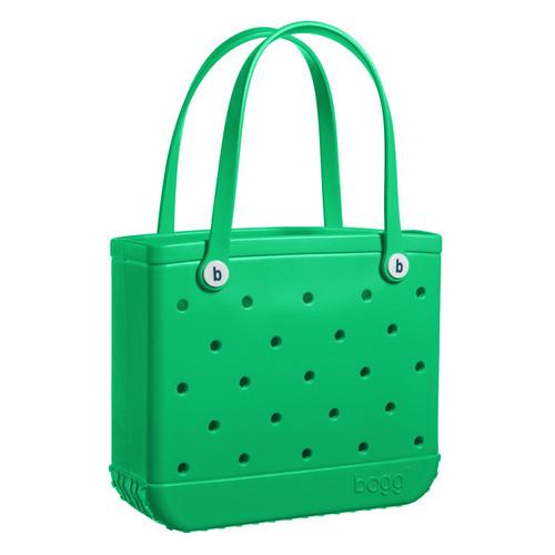 Small Green Bogg Bag
