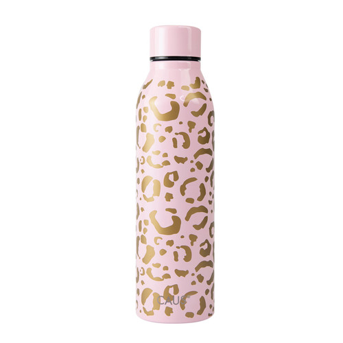 Leopard Blush Bottle 20 oz.